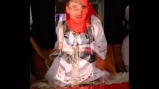 Labinot Beqiri Moj Hatixhe Shami Kuqe 2012 Live