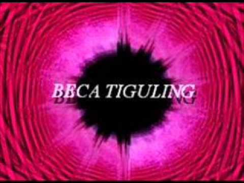 Download Lagu BECA TIGULING - MESIN TEMPUR Music Video