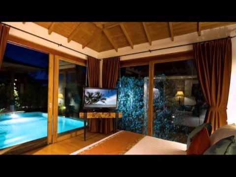 Tango Luxe Beach Villa Ko Samui – Best Hotel in Koh Samui