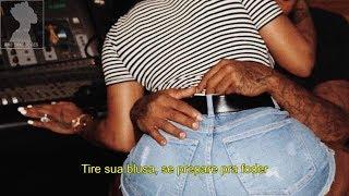 Video Stwo Feat Jeremih -  Neither Do I [LEGENDA/TRADUÇÃO] MP3, 3GP, MP4, WEBM, AVI, FLV Juni 2018