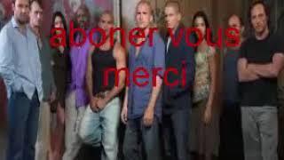 Nonton Prison Break Ss 5 Episode 9 En Fran  Ais Abonnez Vous Sur Ma Chaine Pour Plus De Videos  Merci Film Subtitle Indonesia Streaming Movie Download