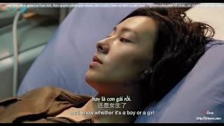 Nonton Th   Th   M Vietsub   Thuy   T Minh   Hd   Murmur Of The Hearts 2015 Film Subtitle Indonesia Streaming Movie Download