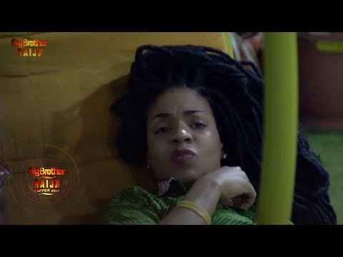 "Day 66: ""They Are Mad"" Venita 
