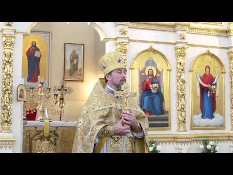 2015.05.24 - о. Олег Семенчук