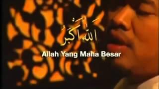 Video Alunan Zikir Munajat Tenang Hati 4 Ustaz Terbaik MP3, 3GP, MP4, WEBM, AVI, FLV Agustus 2018