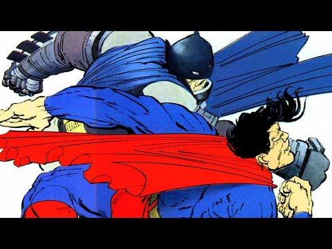 i 10 momenti più scioccanti nei fumetti!