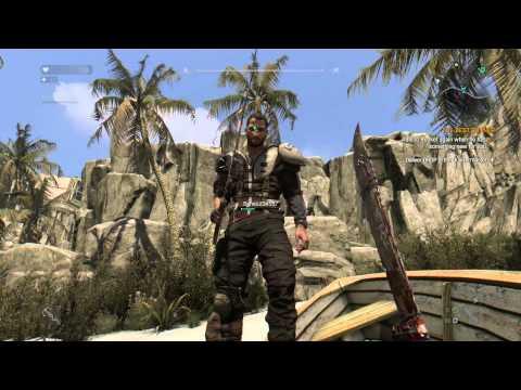 Thumbnail for video xr4U2127OYU