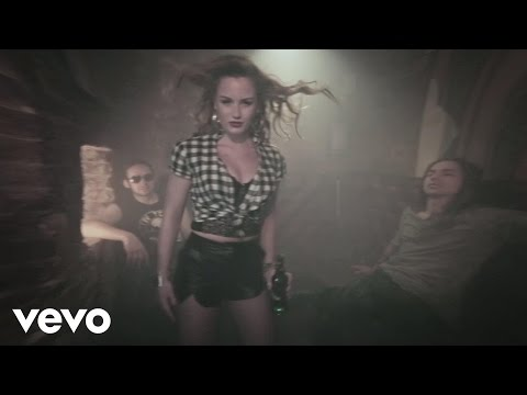 Tekst piosenki Trzynasta w Samo Południe - Biegnę po polsku