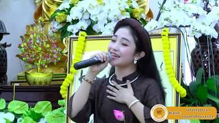 Đời Tăng Lữ - Ca Sĩ Trịnh Nguyễn Hồng Minh