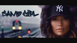 Jennifer Lopez - Same Girl - YouTube