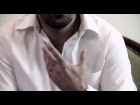 Ramsen Sheeno Feat. Randa Yaqoub - Sogol D'khayee