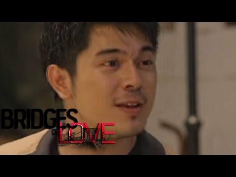 Bridges of Love: Admit