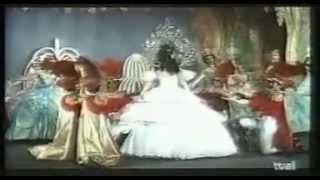 Revista Musical Espa ola TANIA DORIS Eugenia de Montijo Spanish Musical