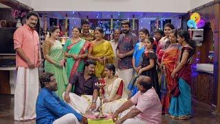 Seetha June 7,2016 Epi 360 TV Serial