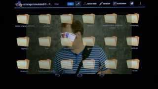Photo Mate (Legacy) YouTube video