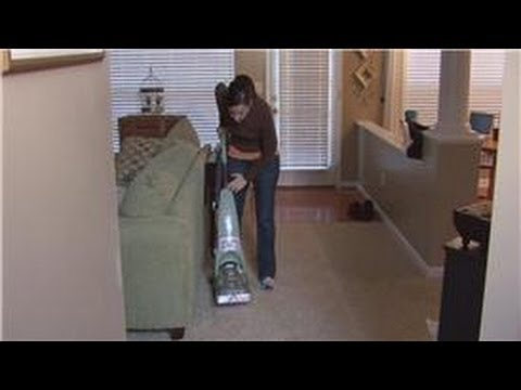 Best Carpet Cleaning Machine for Homeowners