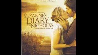 Nonton Suzanne S Diary For Nicholas  Cc  Film Subtitle Indonesia Streaming Movie Download