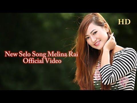 (New Selo Song Melina Rai & Raju Lama Hyolmo ... 10 minutes.)