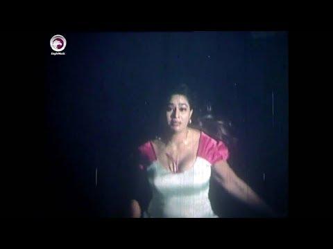 Video Popy real boob bounce scenes . bangladeshi actress popy super hot download in MP3, 3GP, MP4, WEBM, AVI, FLV January 2017