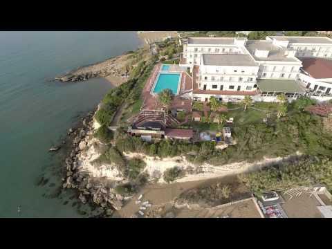 Club Hotel Helios - Noto - Siracusa - Italy