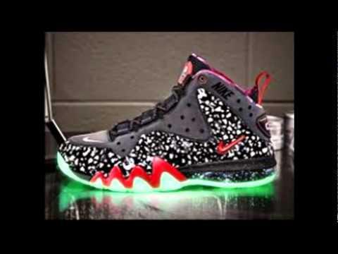 los mejores zapatos de michael jordan