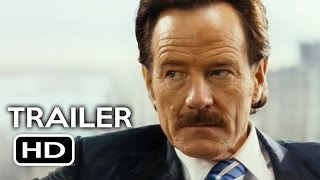 Nonton The Infiltrator Official Trailer  1  2016  Bryan Cranston  John Leguizamo Crime Movie Hd Film Subtitle Indonesia Streaming Movie Download