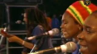 Download lagu Bob Marley Running Away Mp3