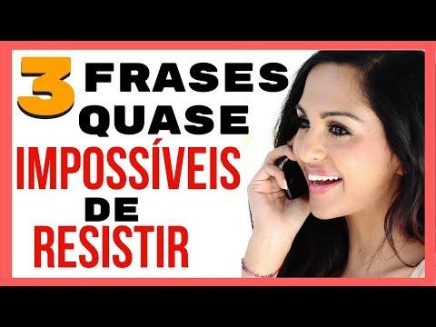 Imagens de motivação - 3 Frases Quase Impossíveis de Resistir (PROVOCAÇÕES)