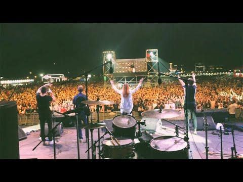 Artan Lili objavili koncertni video za pesmu 'Nije svejedno'