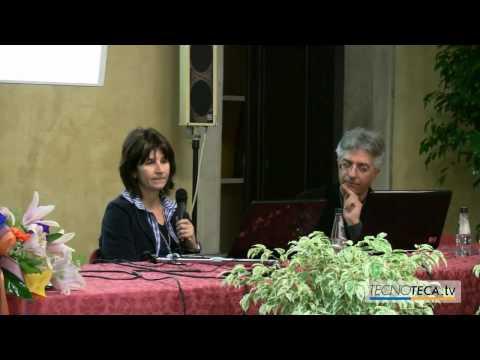 CMDBuild Day - Massimo Carnevali, Laura Badini - 2/2