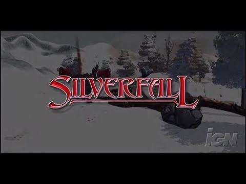 silverfall pc test