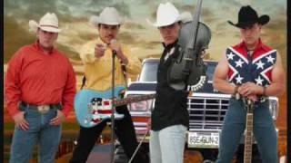 video y letra de Amarillo mañana (audio) por 8 Segundos