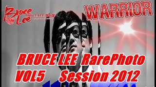 Nonton Bruce Lee Photo Rare 2012  Collector Bruce Lee Film Subtitle Indonesia Streaming Movie Download