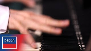 Dances - Morton Gould: Boogie-Woogie Etude