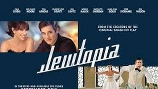Nonton Jewtopia  2012  With Tom Arnold  Brennan Bailey  Austin Abrams Movie Film Subtitle Indonesia Streaming Movie Download