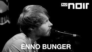 Download Lagu Enno Bunger - Ich möchte noch bleiben, die Nacht ist noch jung (live bei TV Noir) Mp3