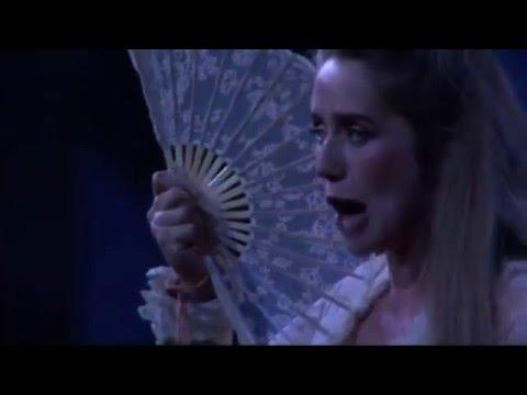 Video Mozart Le Nozze di Figaro Grande Finale download in MP3, 3GP, MP4, WEBM, AVI, FLV January 2017