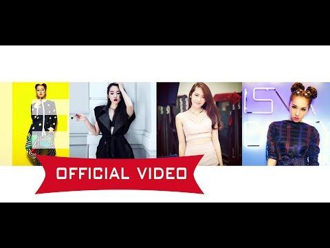 [Official MV - Live] Mùa Xa Nhau  ( Bữa Trưa Vui Vẻ Cùng Emily 6/2/2015) - Thời lượng: 4 phút, 21 giây.
