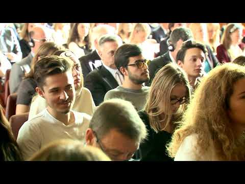 Des dizaines d'étudiants invités par le CEPROM