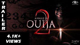 AWARE OF OUIJA - 2   Tamil Tele Film -Trailer