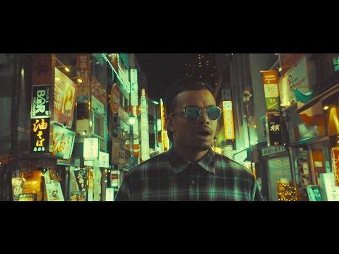 Ben Cristovao má nový klip: Video k songu Instagram natočil v Japonsku!