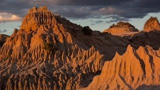 Mungo National Park Australia  City new picture : Mungo National Park, New South Wales