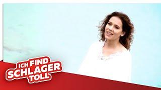 Franziska Wiese Ich Bin Frei pop music videos 2016