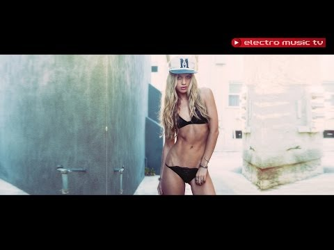New Best Dance Music 2014 – Electro & House Dance Club Mix Vol. 02