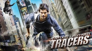 Nonton Tracers Bande Annonce Vf Film Subtitle Indonesia Streaming Movie Download