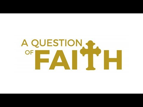 A Question of Faith Promo Trailer with Endorsements