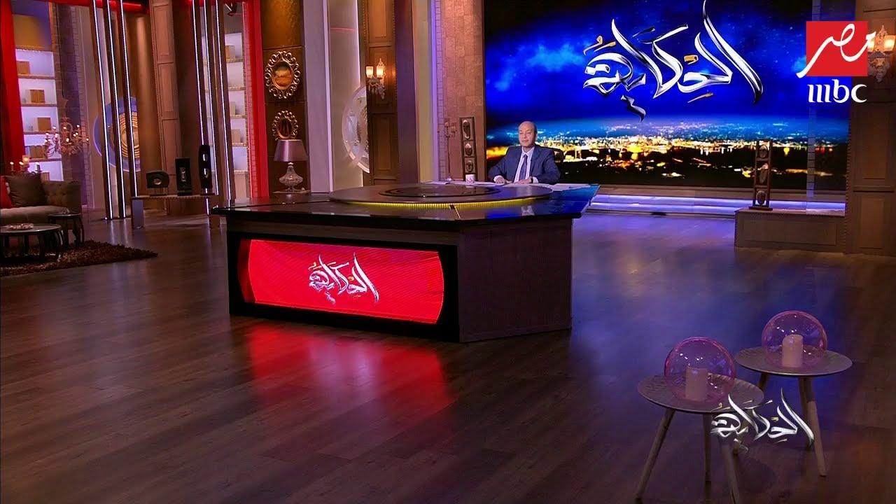 """النائب محمد العقاد يكشف لـ""""الحكاية"""" تفاصيل مشروع قانون التصالح في مخالفات البناء"""