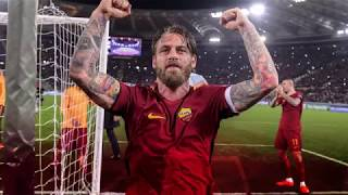 Video Roma v Barcelona: The best images and commentary from the game! MP3, 3GP, MP4, WEBM, AVI, FLV Juni 2018