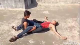 Nonton Commando 2 funny video Film Subtitle Indonesia Streaming Movie Download
