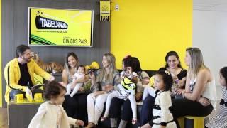 10º Tabelando Especial Dia dos Pais - TV Tigre